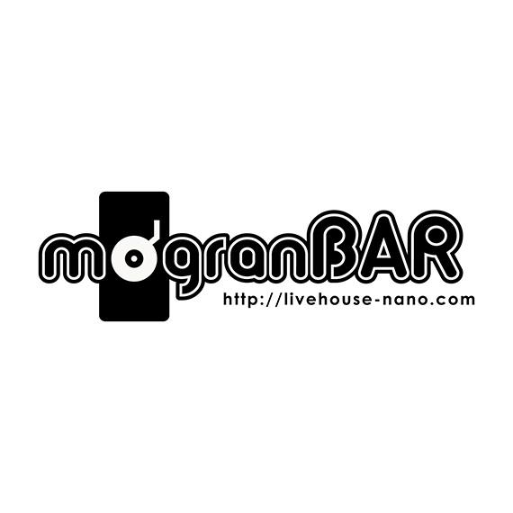 mogranbar_thumb