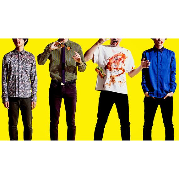 honkidance_thumb